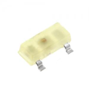 LED(SOT23)-KM-23YD-F-ŽUTA