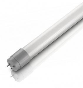 LED-CIJEV-60CM-4200K