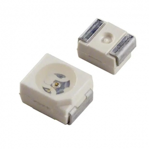 LED-SMD-B(3228)-450MCD