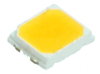 LED-SMD-BH(2835)6500K