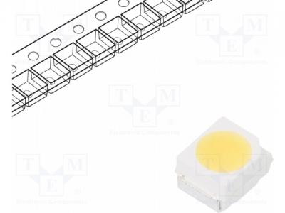 LED-SMD-BH(3528)6040K-REFOND