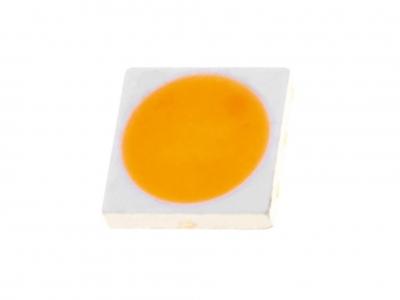 LED-SMD-BH(3X3X0.5)5000K