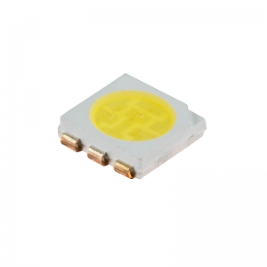LED-SMD-BH(5.6X3.0)6500K-3V