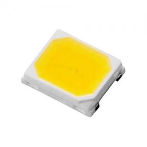 LED-SMD-BH(5.6X3.0)6500K