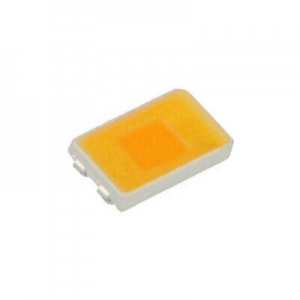 LED-SMD-BH(5.6X3X0.9)6500K