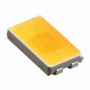 LED-SMD-BH(5630)6500K-3V