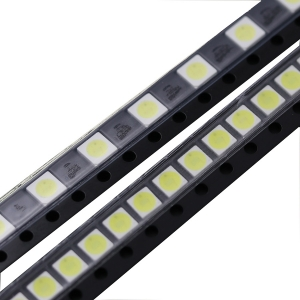 LED-SMD-BH(TV)-001