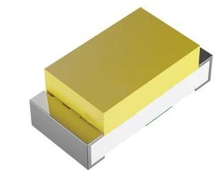 LED-SMD-BT(0402)3500K