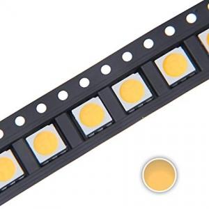 LED-SMD-BT(3X3X0.5)3000K