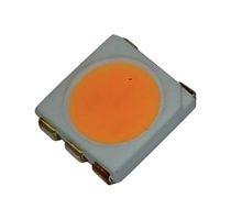 LED-SMD-BT(3X3X0.5)3250K