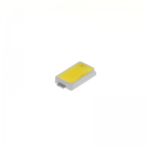 LED-SMD-BT(5.6X3MM)3000K