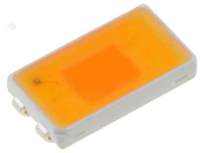 LED-SMD-BT(5.6X3X0.9)2700K