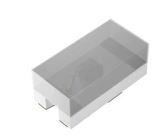 LED-SMD-CRVENA(0402)3500K