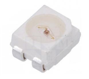 LED-SMD-CRVENA(3.5X2.8X1.9)-BR