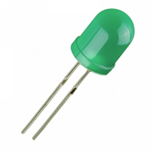 LED10-G-OPTOSUPPLY