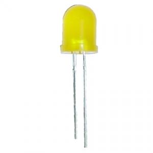 LED10-LL1003YD