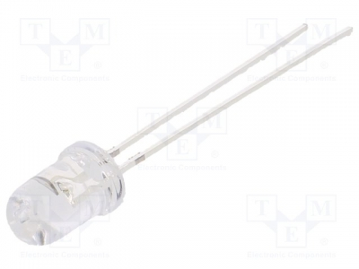 LED5 G-10000MCD-OPTOSUPPLY