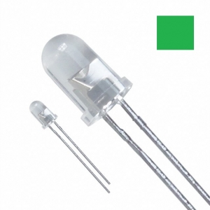 LED5 GCL-OPTOSUPPLY