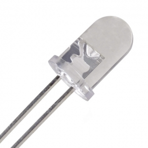 LED5 R-15000-OPTOSUPPLY