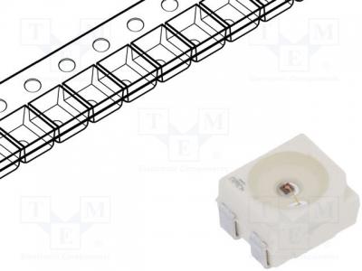 LEDS-R(3528)900MCD
