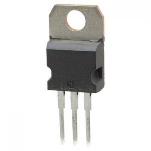 LM1117AV33-ST(TO220)