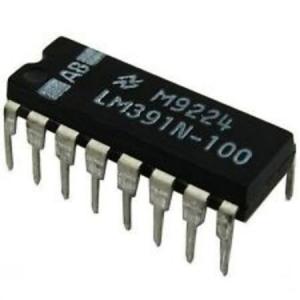 LM391N100-NSC