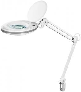 MAG-LAMP-45271