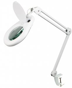 MAG-LAMP21