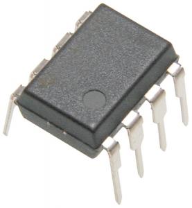 MC4558CN-MBR