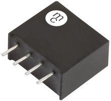 MCE12S05S-MULTICOMP