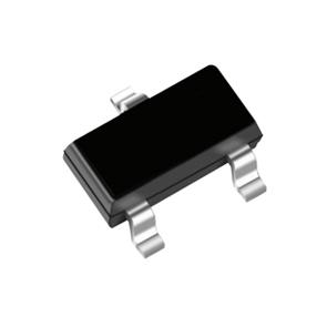 MCP1702T3302ECB-MIC(SOT23A)