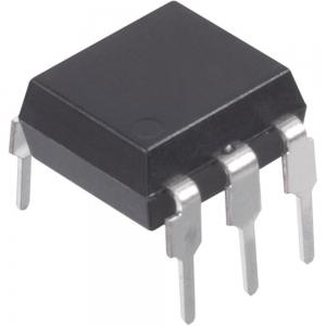 MCT5211-VIS