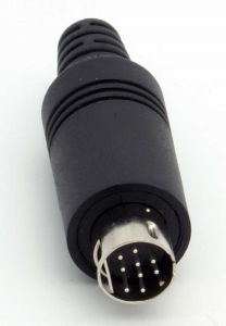 MDC-009