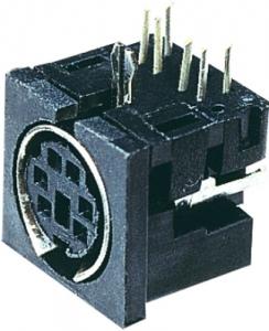 MDC-207