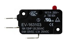 MIKROPREKIDAČ-EV163103-ECE(TAI