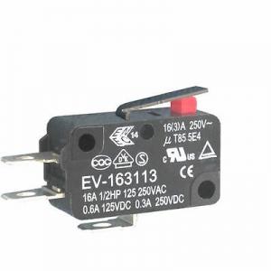 MIKROPREKIDAČ-EV163113-ECE(TAI