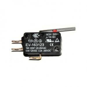 MIKROPREKIDAČ-EV163123-ECE(TAI