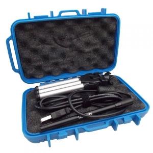 MIKROSKOP-USB92845