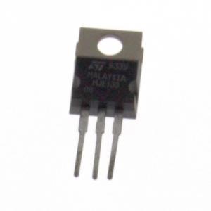 MJE13008-ST