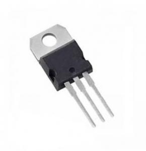 MJE13009-ST(TO220)