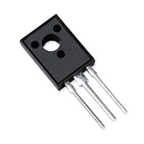 MJE802G-ON(TO126)