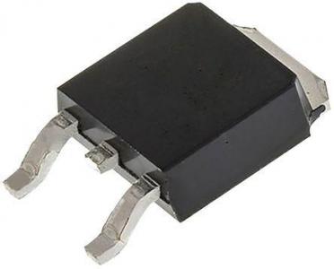 MMD70R600PRH-MS(TO252)