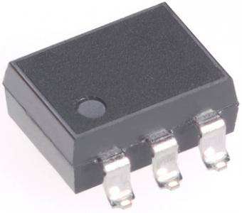 MOC3021-FSC-SMD
