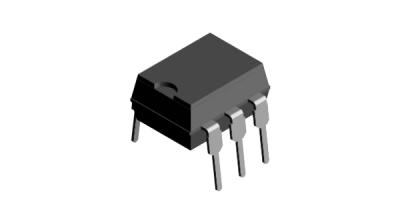 MOC3052M-FSC