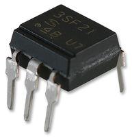 MOC3081X-ISOCOM