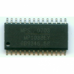 MP1038EY-MPS(SMD)