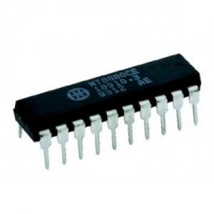 MT8880DIP