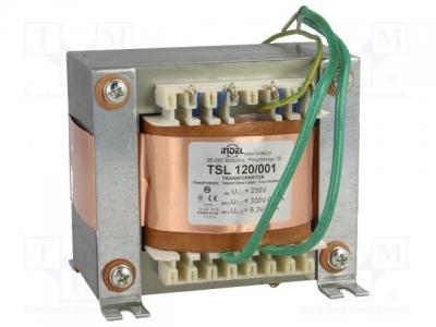 MTS-TSL120/001-INDEL