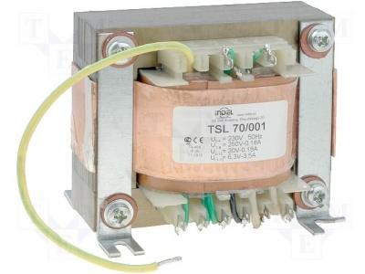 MTS-TSL70/001-INDEL