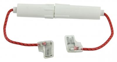 MW-HVF0.7